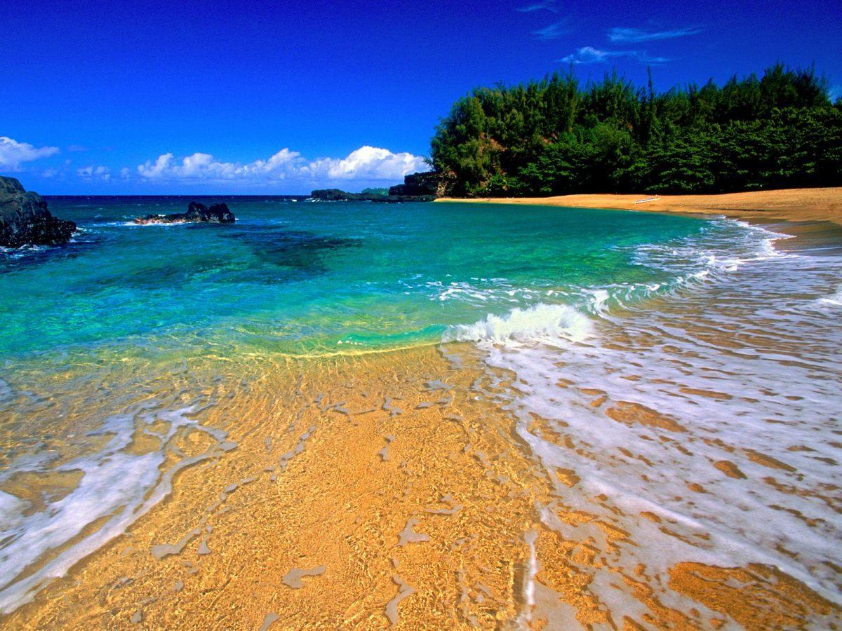 lumahai_beach_kauai_hawaii.jpg?w=1200